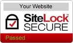 SiteLock_Seal