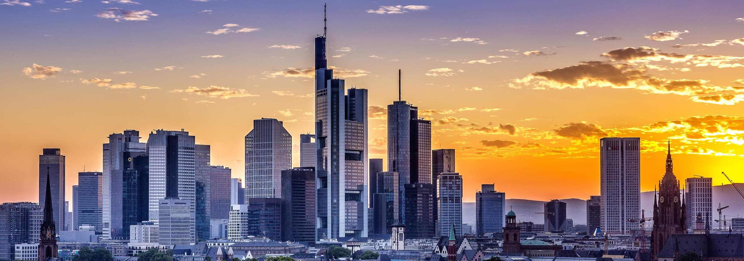 Web Hosting EastWestHost Frankfurt